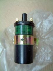 New Ignition Coil Ford Ford Anglia 105E/Cortina Pre X Flow Free UK Delivery (Conditions apply)